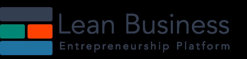 Lean Business Danmark