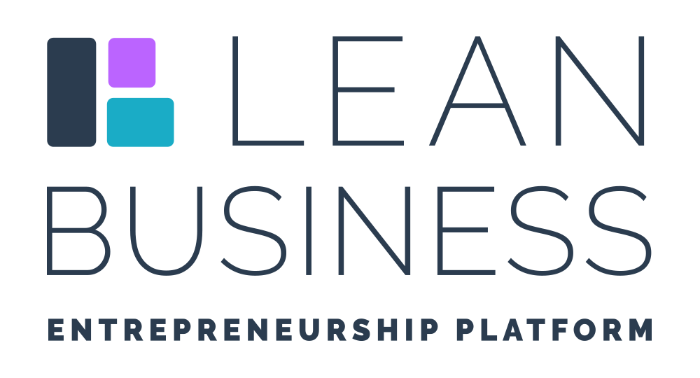 Lean Business International Page
